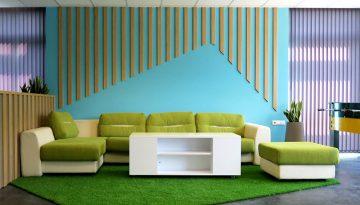 profile fusion office design scalefocus plovdiv