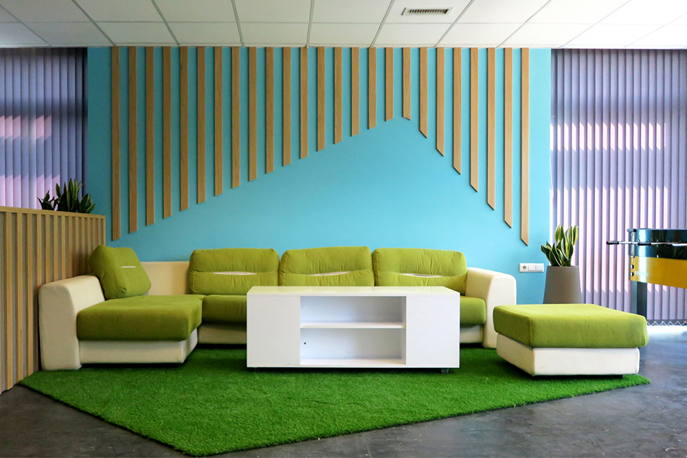 profile fusion office design scalefocus plovdiv