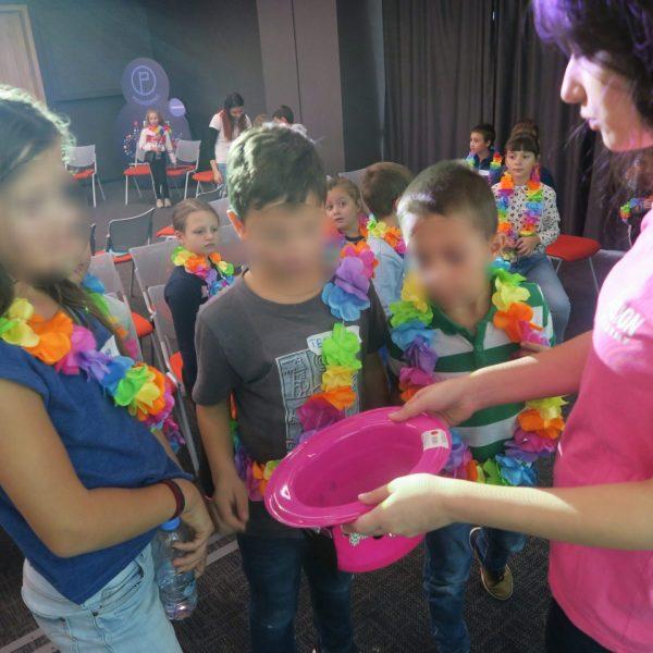 Paysafe Kids Teambuilding 1 november (12)