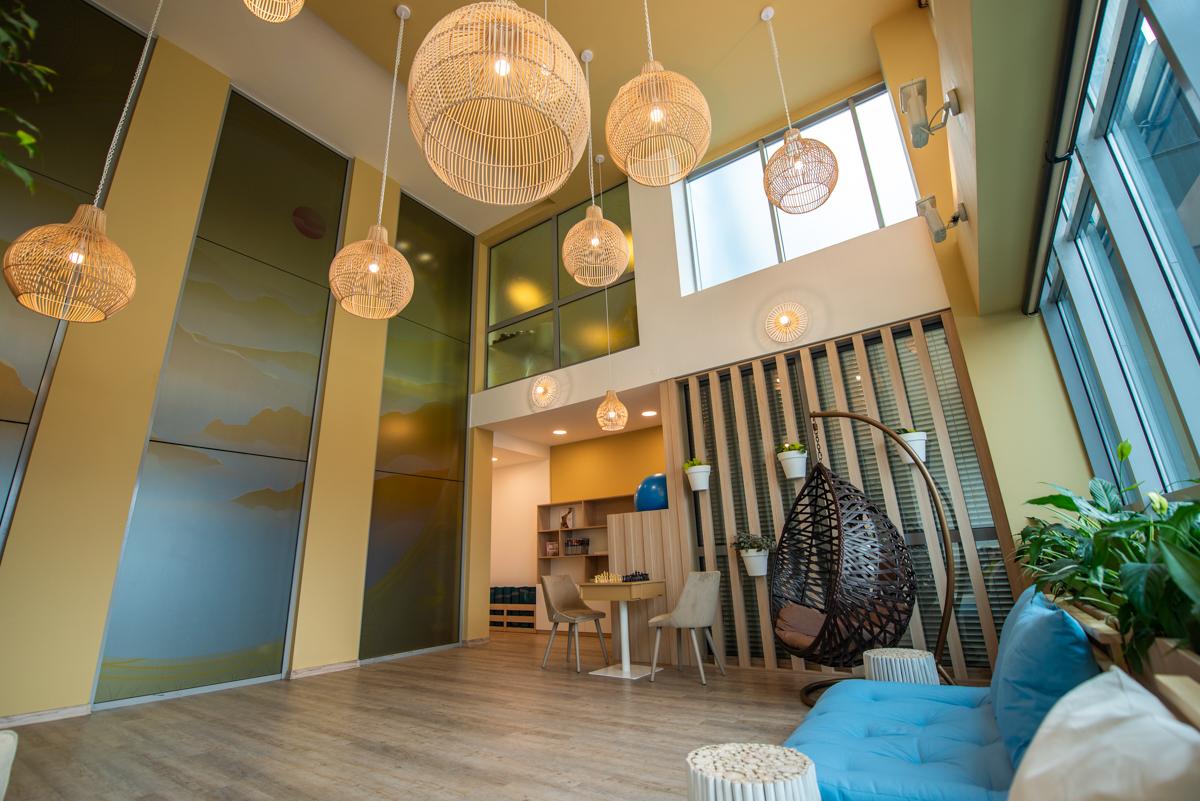 fusion office design seeburger sofia (40)